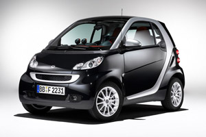 Smart-fortwo-coupe