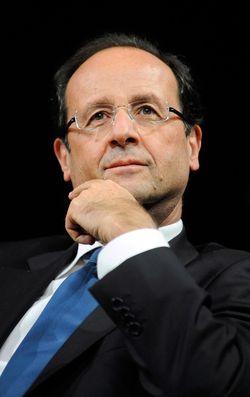François_Hollande_(Journées_de_Nantes_2012)