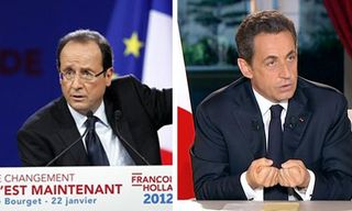 Hollande-sarkozy-immobilier