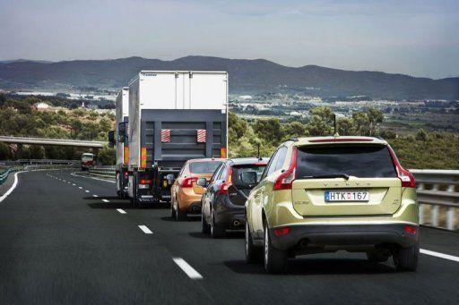[Technologies] Projet SARTRE : Safe Road Trains for the Environment 6a010536ea601a970c017615e50ce5970c-800wi